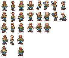 MiddleAgesMan Sprites.png