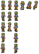 Young Glenn Sprites.png