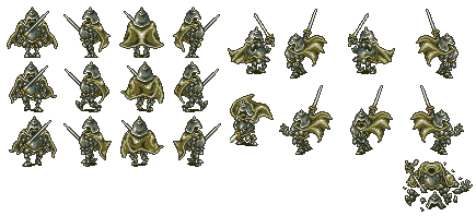 Cyrus Monster Sprites.png