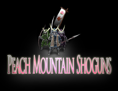 File:Peachmountainshoguns2.jpg