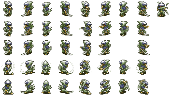 Outlaw Sprites.png