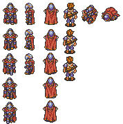 Guardia Knight Sprites.png