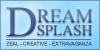 Dream Splash Banner small c.jpg