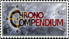 Image:ChronoCompendiumStamp.png