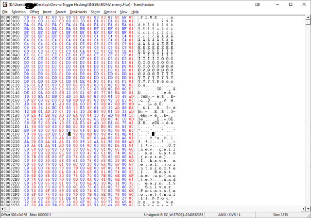 File:Hex editor.png