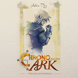 Alex Roe - Chrono Ark Cover.jpg