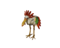 Dodo Pers 1280x1024.png