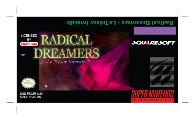 File:Radicaldreamers.png