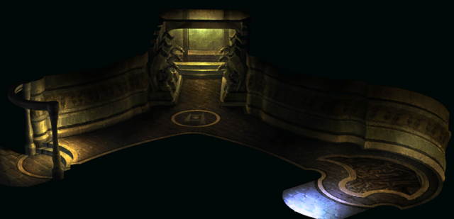 File:Home fort dragonia 2f entrance.png