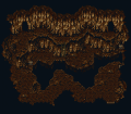 CT-GiantClawTunnel1Proto.png