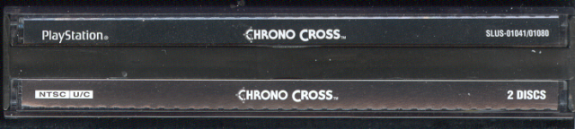 File:Chrono Cross side.png
