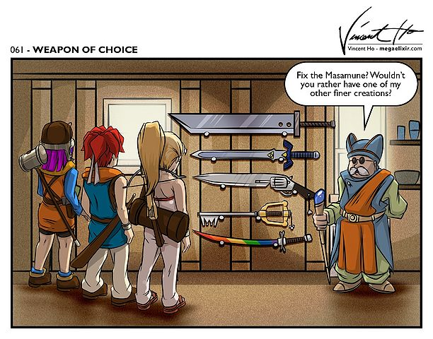 File:Chronocomic061.jpg