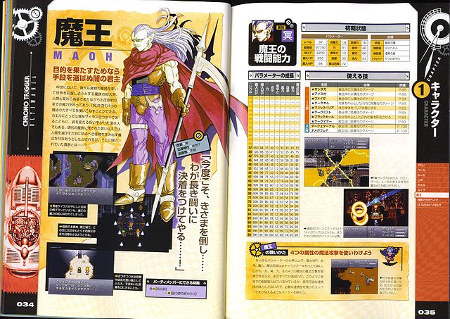 File:Chrono Trigger Ultimania Scan 16.jpg