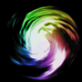 Chrono Cross effect.png
