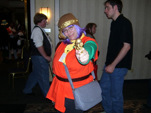 File:Youmacon Lucca.JPG