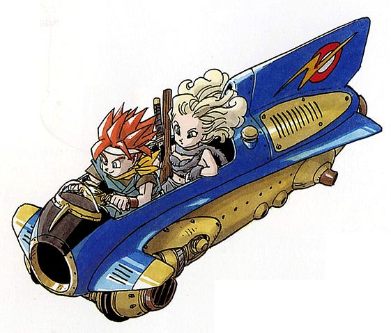 File:Best Jet Bike.jpg