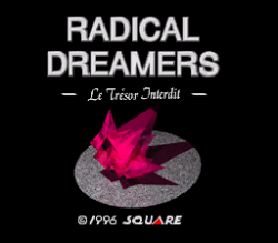 Radical Dreamer English Logo.png