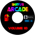 CD-03-Label-Disc-2-Shiryu'sArcadeVol10.png