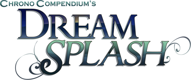 File:DSIII Dice Dream Splash Logo.png