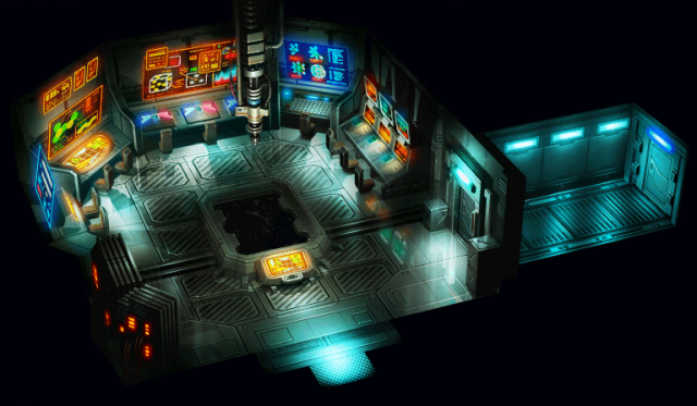 File:Chronopolis 4f computer room right.png