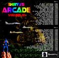 CD-02-Back-Shiryu'sArcadeVol10.png
