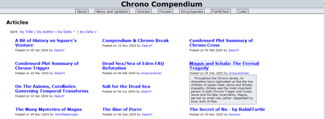 File:CompendiumIIIArticles.png