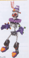 Skellymodel.png