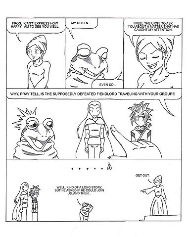 File:Chrono Trigger comic by SheepDoodle.jpg