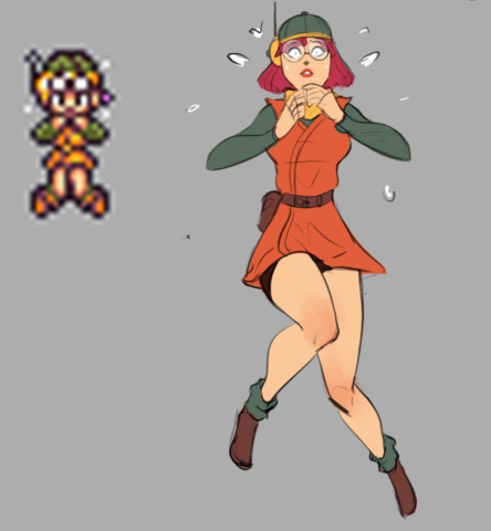 File:Lucca sprite 1.png