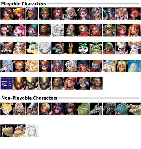 File:Dialogue Demo Cross Characters.png